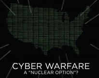 Cyber Warfare CSBA