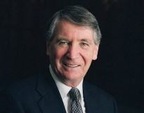 Dennis Richardson