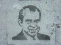 Nixon 2.0?