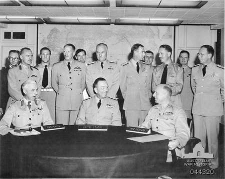 a study of anzus or australia new zealand united states security treaty Introduction: 21: the security treaty between australia, new zealand and the united states of america (the anzus treaty) has remained australia's most important strategic alliance since it came into force on 29 april 1952.