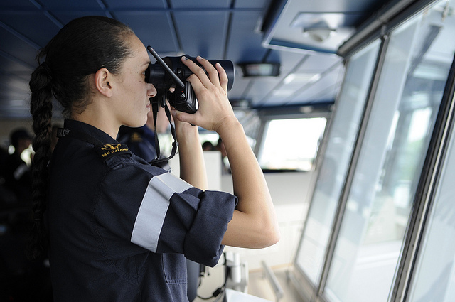 HMNZS Canterbury, 3 Sqn, Air Force Communications, 3LFG Platoon and Deployable Hydrographic Survey Unit are to participate in EX CROIX DU SUD, a joint exercise comprising of assets from Australia, France, Tonga, Papa New Guinea and Vanuatu over the period 28 Mar 08 to 12 Apr 08.