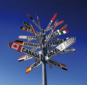 dfat-countries-signpost
