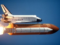 space-shuttle1