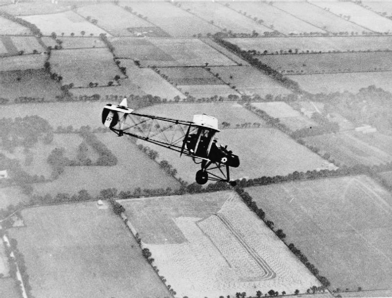 FE2b_aircraft_1916