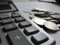 Financial planning?