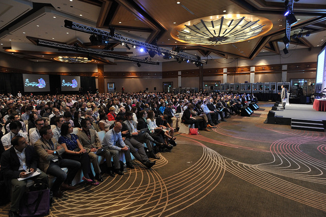 ICANN49 is currently being held in Singapore. Early indicators coming out of the conference are favourable to the US' multistakeholder position on internet governance.