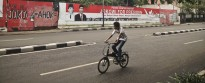 Jokowi for President