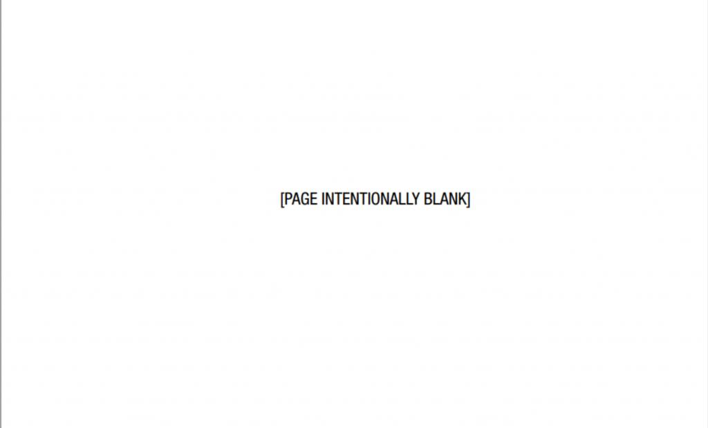 Blank (2)