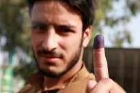 Afghanistan's elections