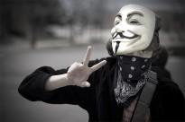Anonymous #36