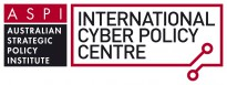 ASPI's International Cyber Policy Centre
