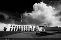 Australian Parliament House, Canberra (#404)