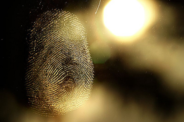 Pakistan has ordered that unless mobile phone users to confirm their identities via fingerprints, to be added to a CT database; otherwise, their service will be severed.