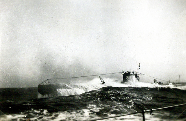 Swedes have been designing, building and operating submarines for more than a century