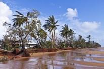 Post cyclone Australia