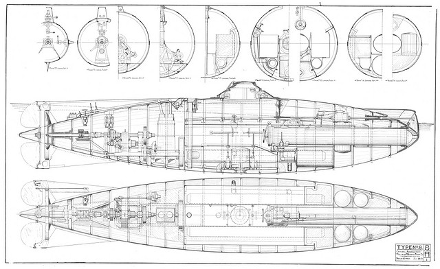 Air Independent Propulsion is a must for Australia's next submarines
