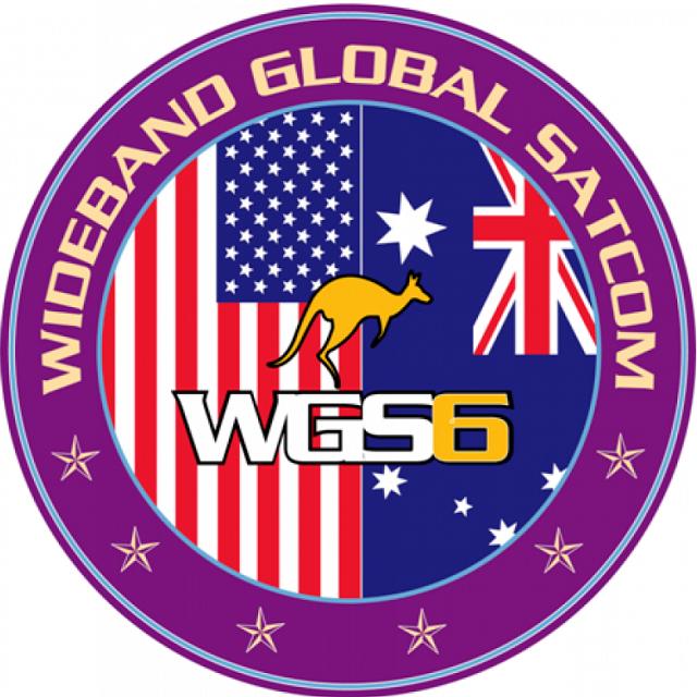 WGS-6_logo