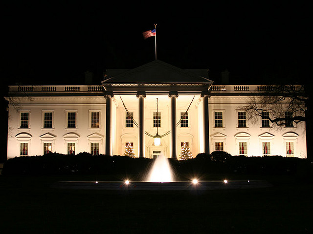 Just before Christmas, the White House released a new strategy for greater US involvement in the development of international standards for cybersecurity.