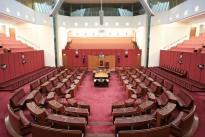 Australian Senate