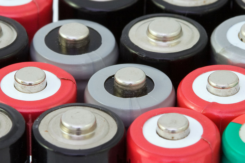 8170-close-up-of-aa-battery-tops-pv