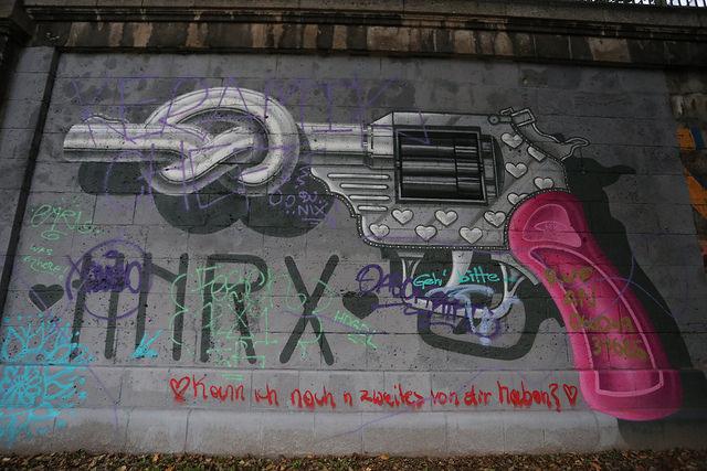Image courtesy of Flickr user Raphaël Vinot