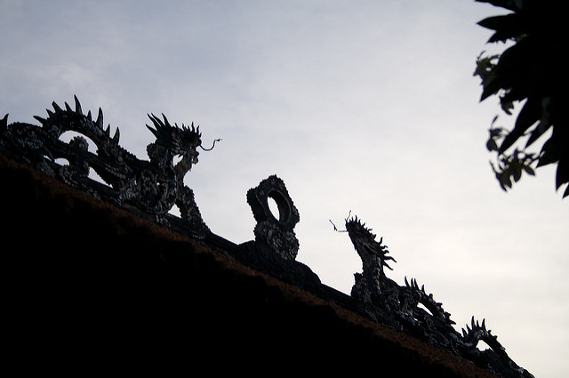 Image courtesy of Flickr user Nam-ho Park