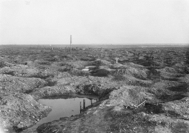 Image courtesy of the Australian War Memorial