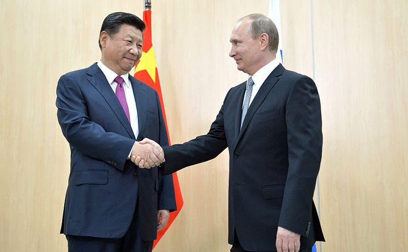 ,_BRICS_summit_2015_01