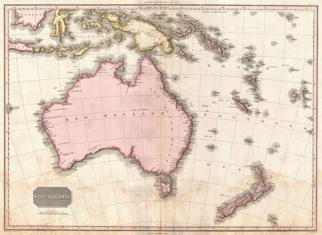 Image courtesy of Wikimedia Commons.