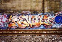 Image courtesy of Flickr user Phillip.