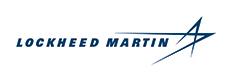 Lockheed Martin Australia