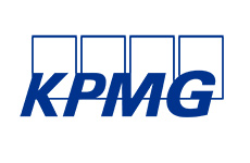 The Strategist is supported by KPMG
