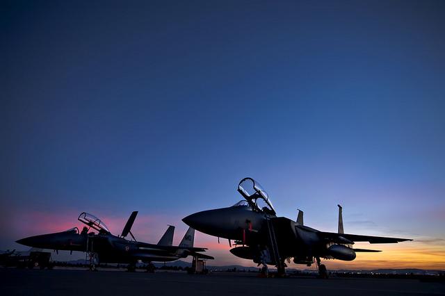 Image courtesy of Airman Magazine.