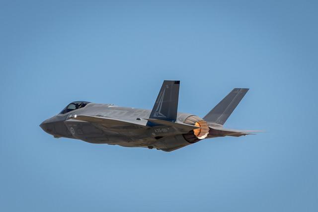 Kết quả hình ảnh cho F-35