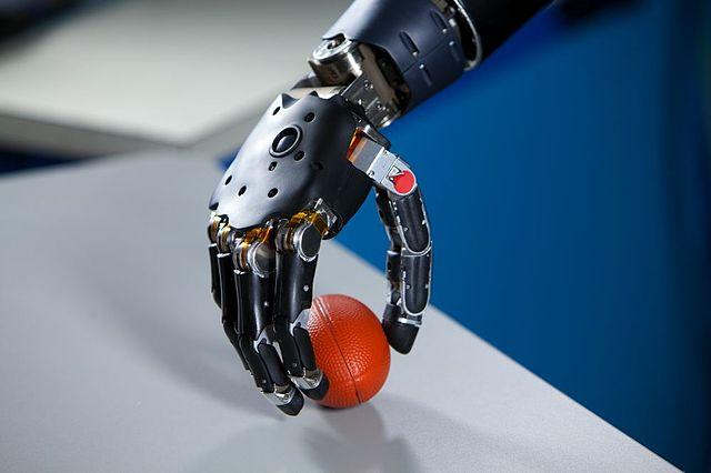 aspistrategist.org.au - Michael Shoebridge - AI and national security: lethal robots or better logistics?