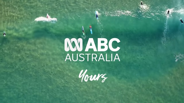 Oz Voice In The Asia Pacific Part 4 Australian International Broadcasting Corporation