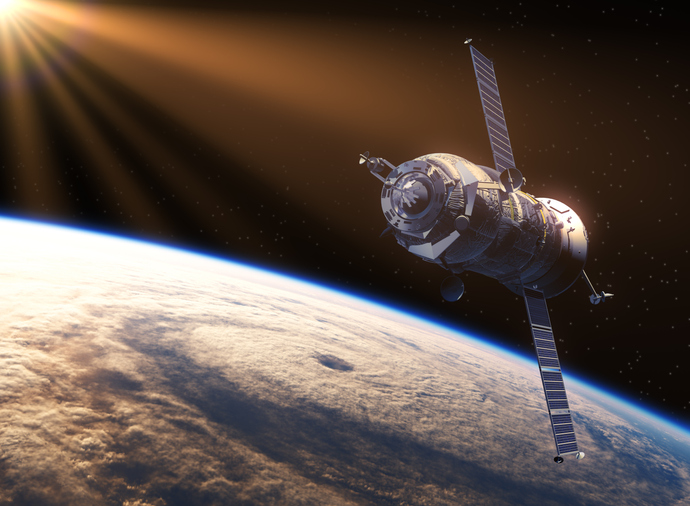 The cyber threat to satellites | The Strategist