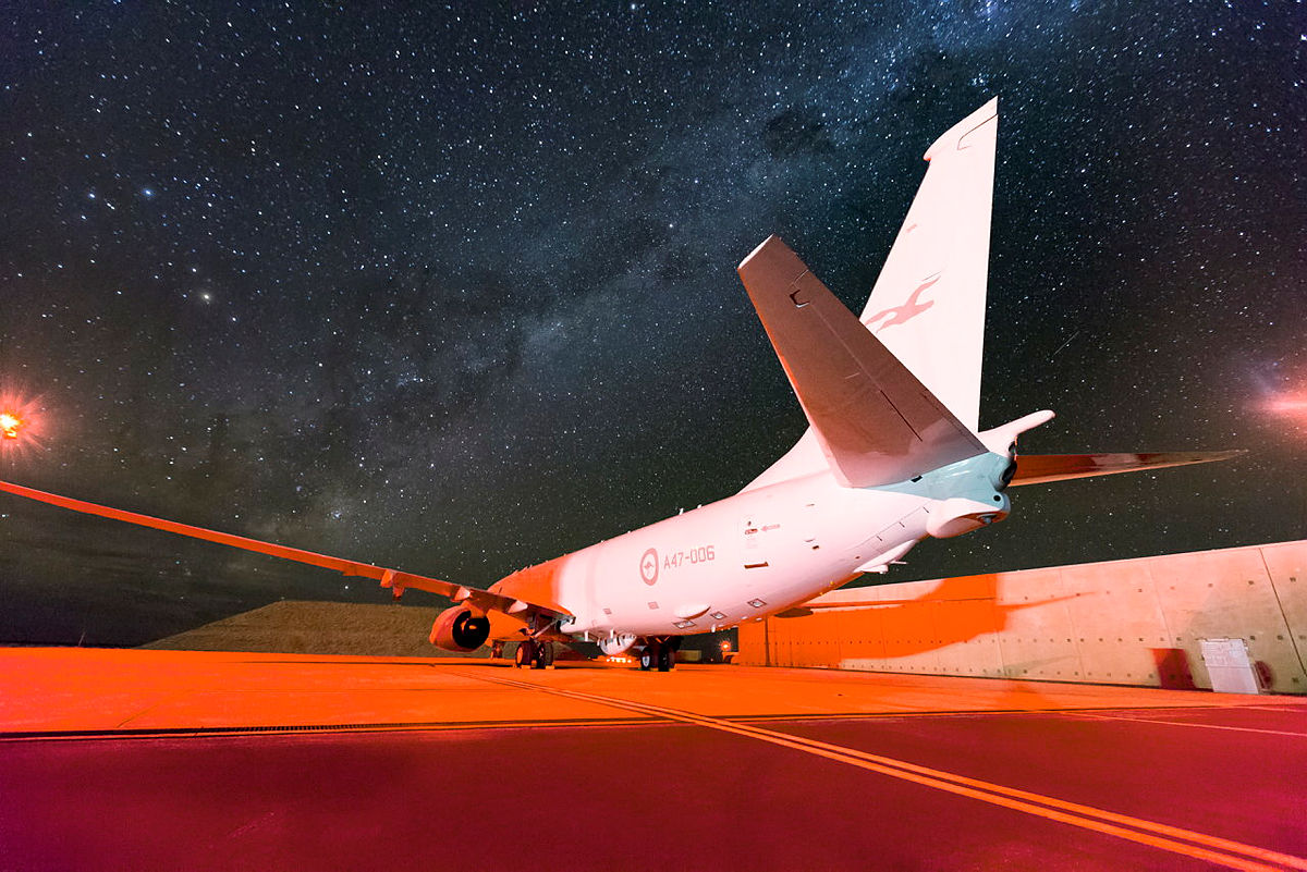 ADF space command is the right next step for Australian space power | The Strategist