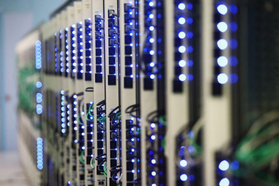 A sovereign Australian government data framework