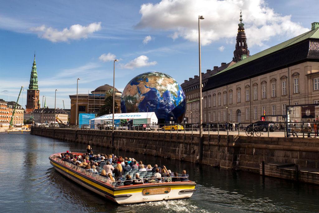 Prudence over sustainability