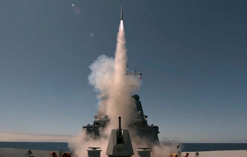 AUKUS kicks Australia's military transformation into gear